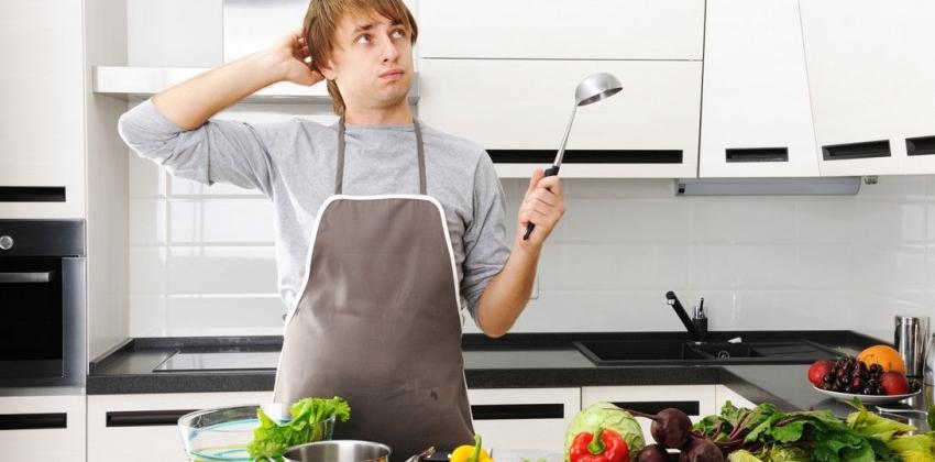 Img joven cocina exp porta