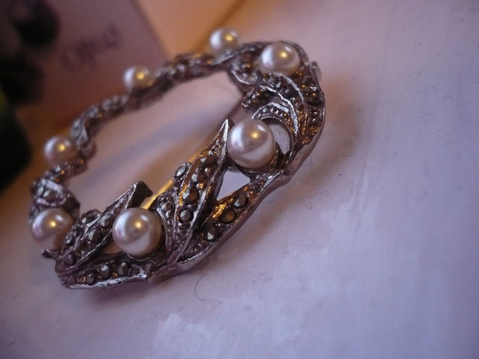 Img joya perlas