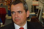 Juan Manuel Romero, vicepresidente de Adicciones Digitales