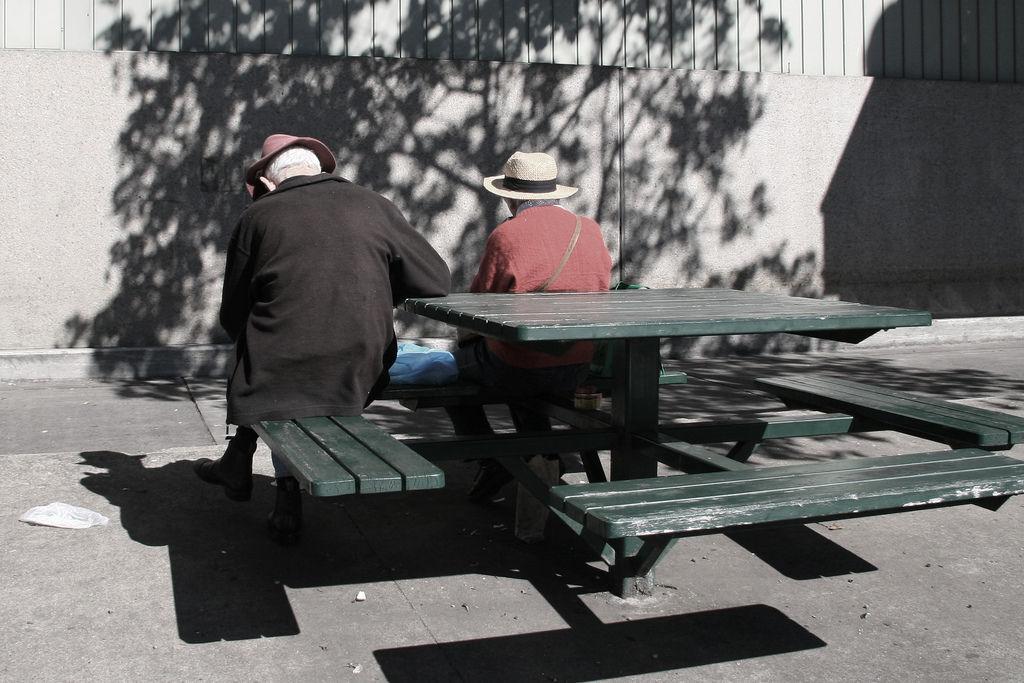 img_jubilados banco
