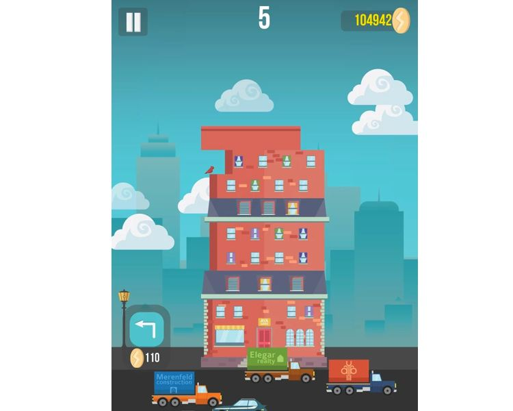 Img juego the tower