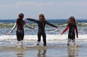 Img juegos agua ninos divertirse jugar verano refrescantes hijos art