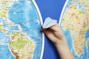 Img juegos con mapas arti