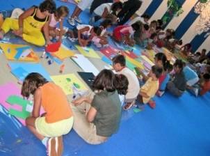 Img juegos creatividad ninos paternidad imaginacion libros actividades art