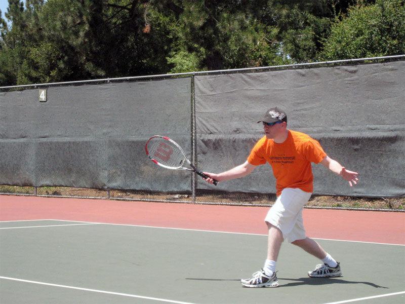 img_jugar tenis