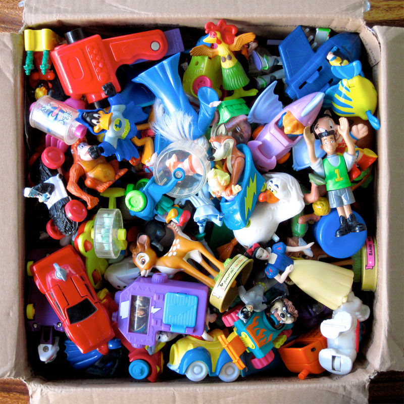 Img juguetes