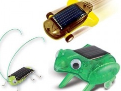 Img juguetes solares1 art