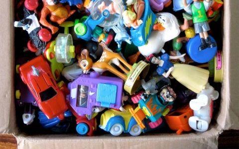 Img juguetes1 art ancho
