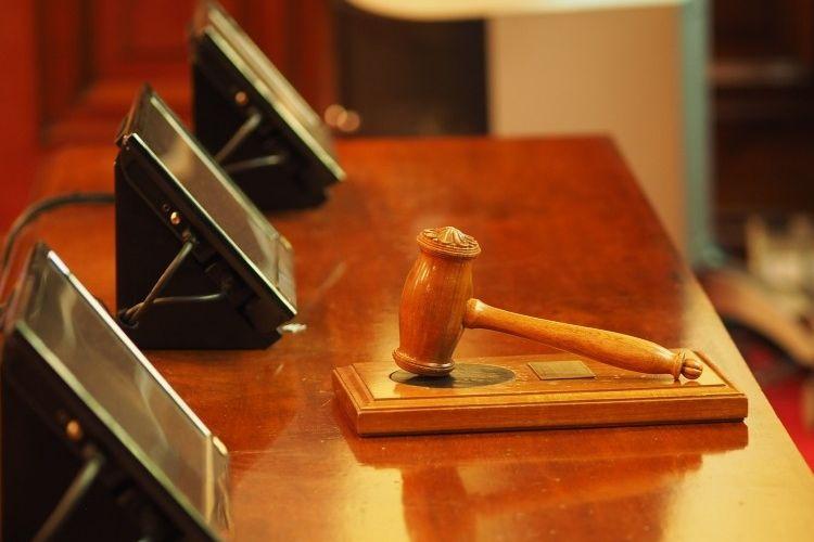 Img juicio tribunal grande