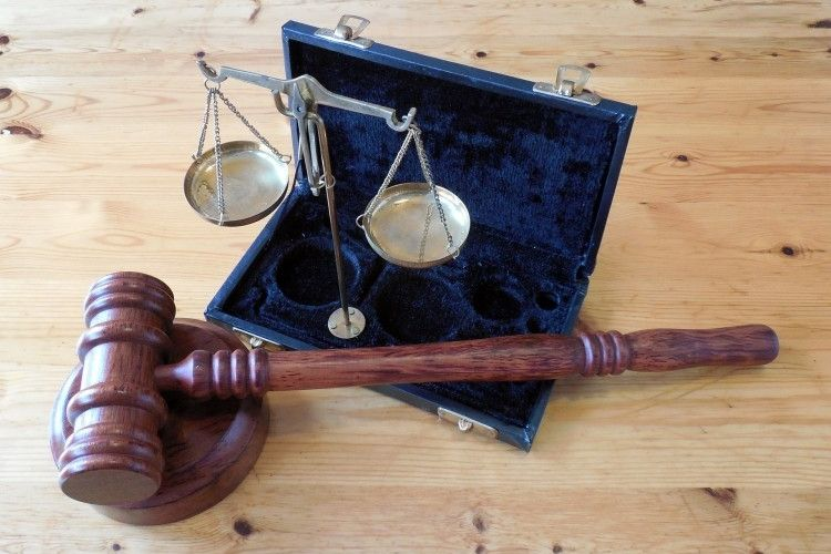 Img justicia demandacolectiva grande