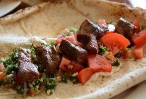Img kebab casero
