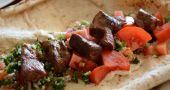 Img kebab casero hd