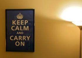 Img keep calm 1 art