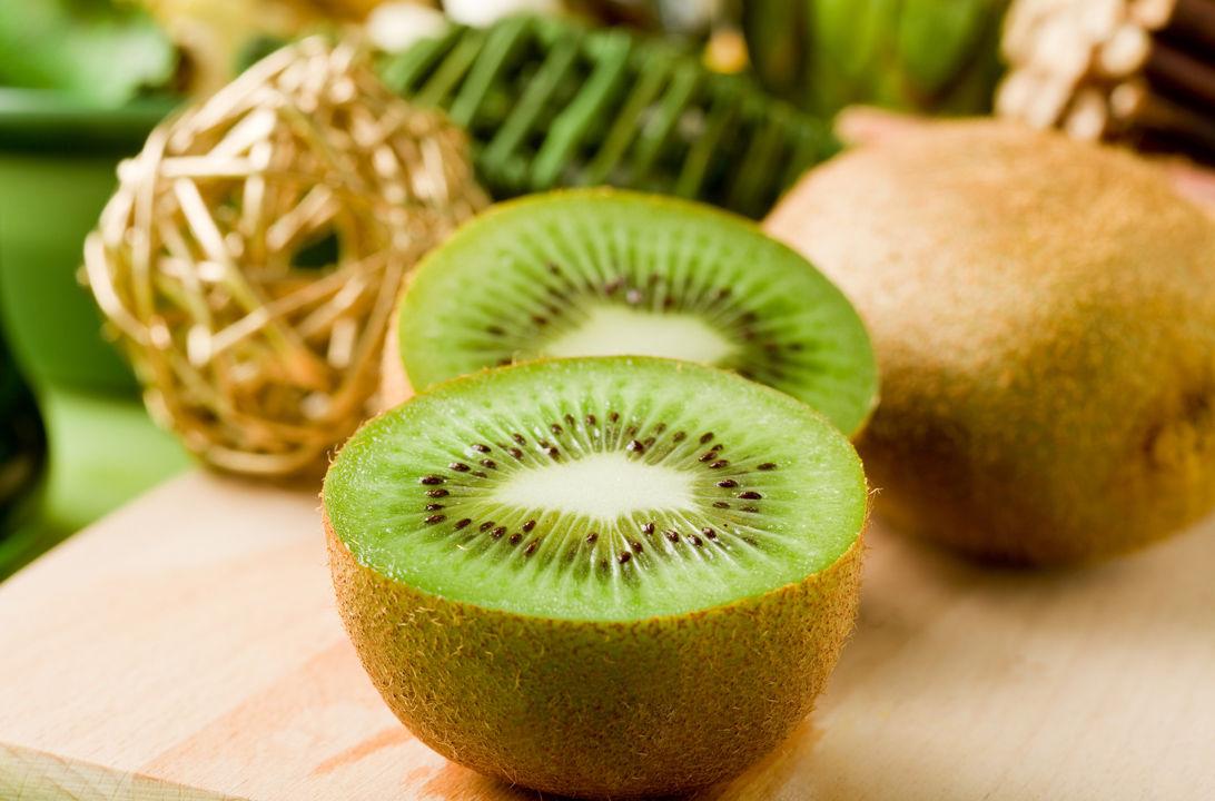 Img kiwi bueno hd