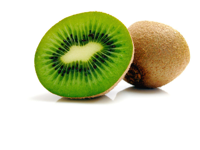 Img kiwi