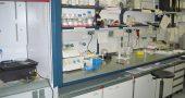 Img laboratorio