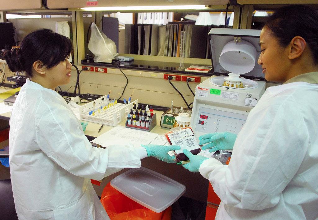 img_laboratorio 16