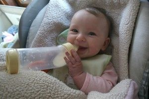 Img lactancia materna bancos leche bebes prematuros donantes donar art