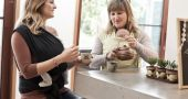 Img lactancia materna en publico trucos consejos leche materna a favor maternidad bebes