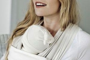 Img lactancia materna leche beneficios madres bebes alimentacion art