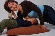 img_lactancia materna trabajos oficinas madres conciliacion familiar compatibles bebes listado
