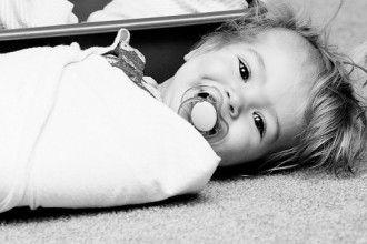 Img lactancias bebes leche materna dormir sueno descanso consejos trucos art