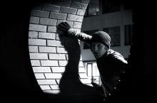 Img ladron