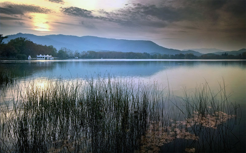 Img lago