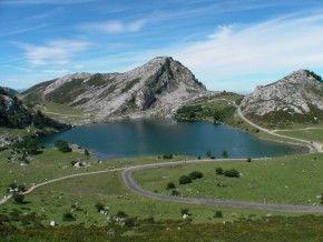 Img lagos covadonga