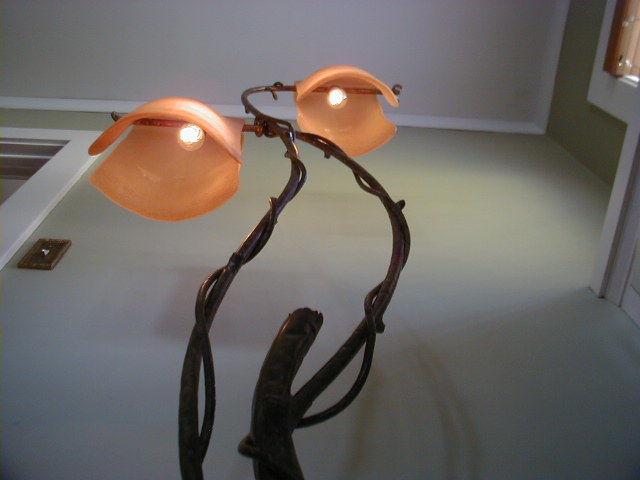 Img lampara rama