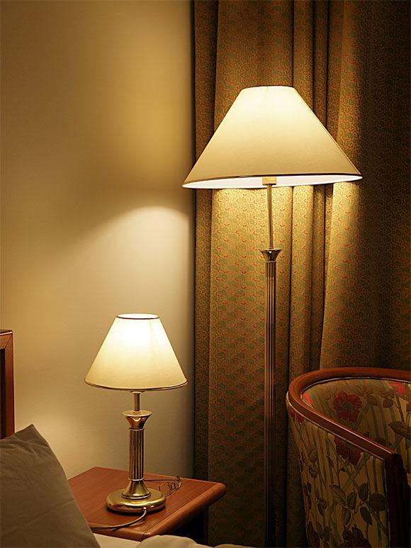 Img lamparas