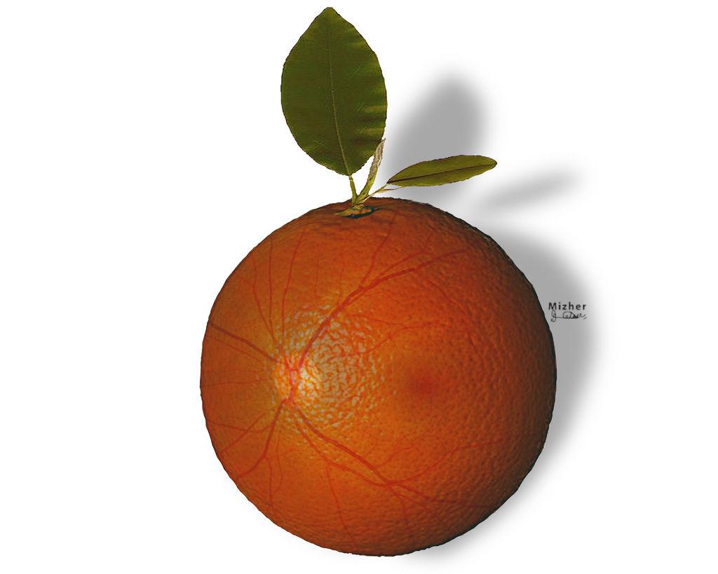 Img laser fruta hd