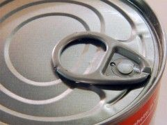 Img lata conserva1