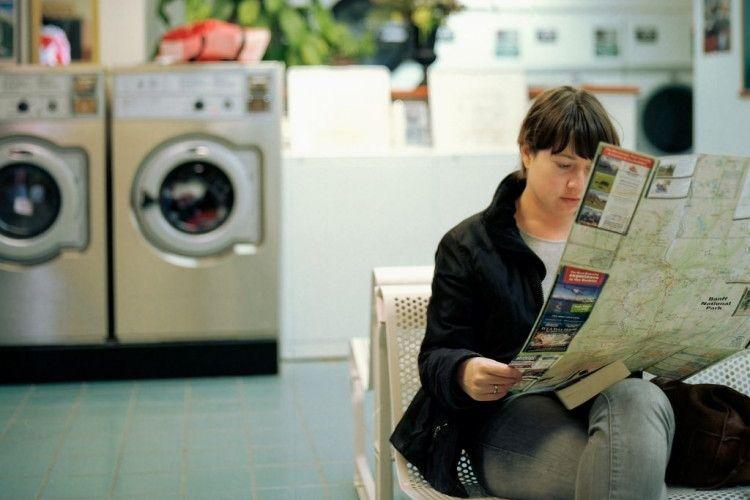 Img laundry grande
