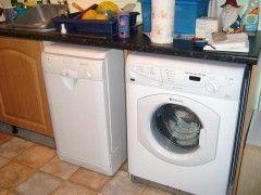 Img lavadora lavaplatos art