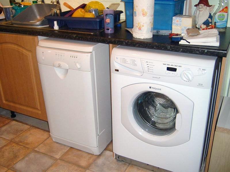 Img lavadora lavaplatos
