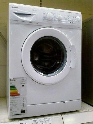 Img lavadora