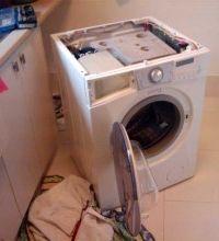 Img lavadora art