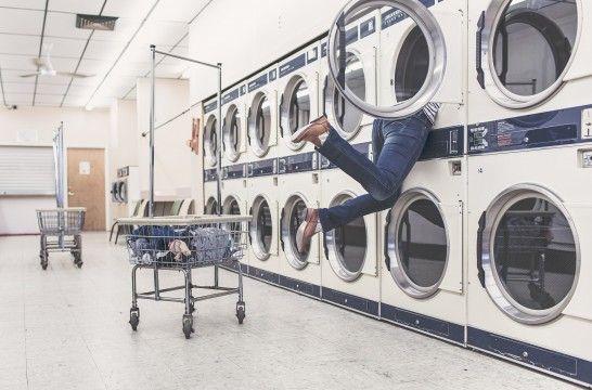 Img lavanderia listadogrande