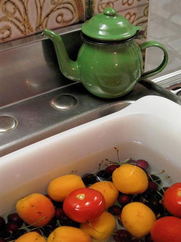 Img lavar fruta