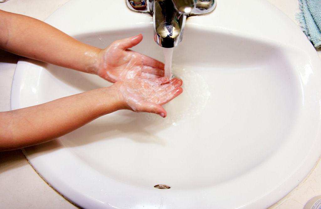 Img lavar manos