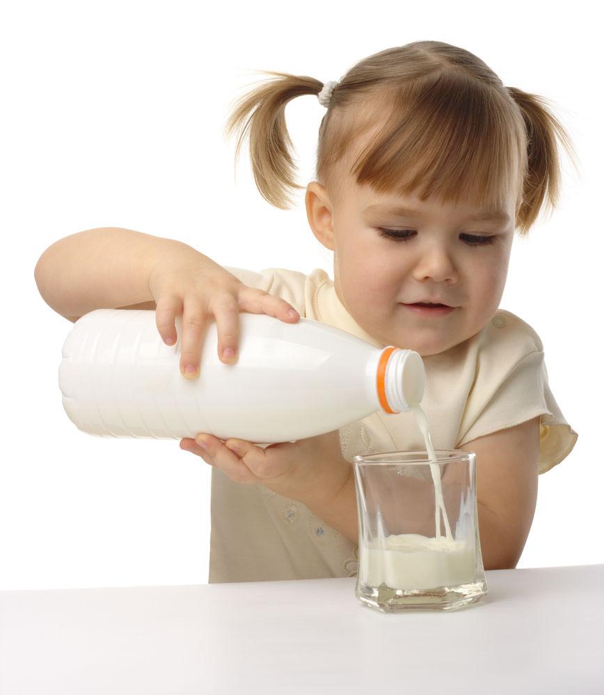 Img leche impacto ambiental