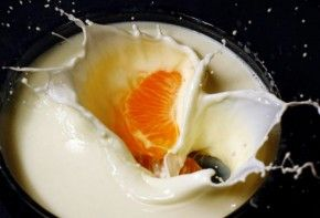 Img leche naranjas
