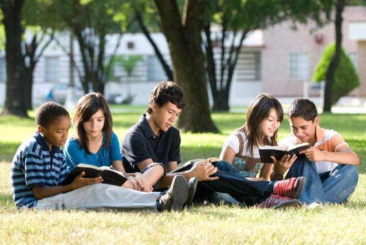 Img lectura jovenes