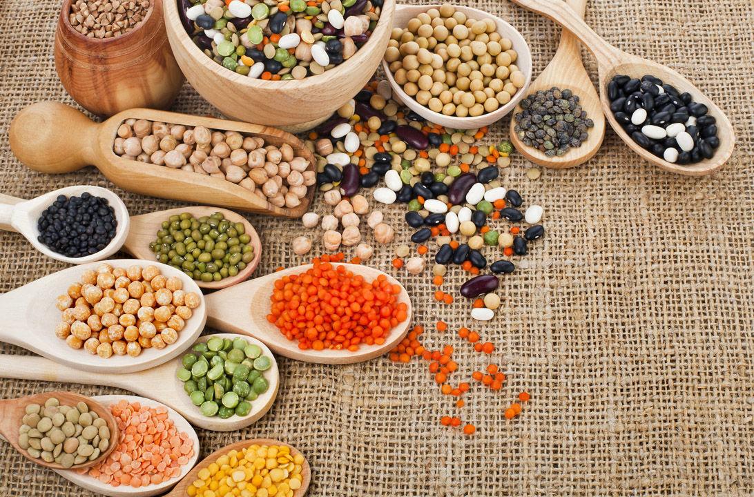 Img legumbres elegir propiedades hd