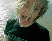Img lengua