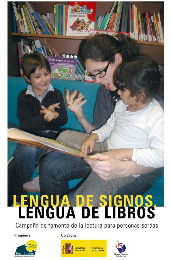 Img lengua de libros