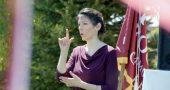 Img lengua signos