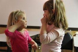 Img lenguaje signos articulo
