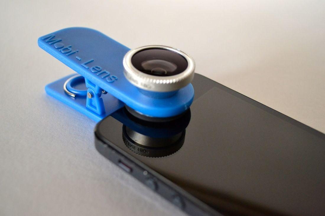 img_lentes smartphones portada